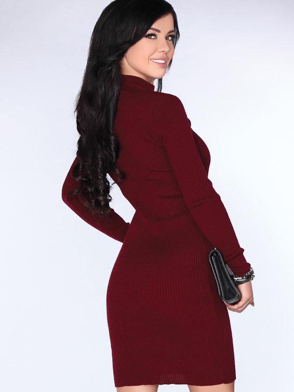 Rochie Merribel Yaena