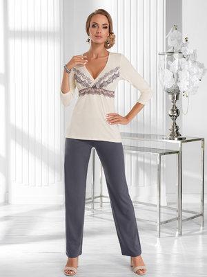Pijama Donna Aura