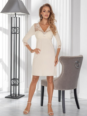Chemise Donna Taylor II