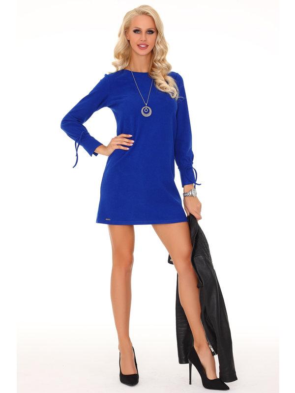 Rochie Merribel Mariabela Blue