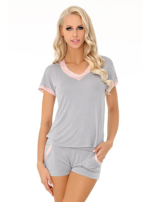Pijama LivCo Harnette