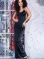 Rochie Chilirose Vera