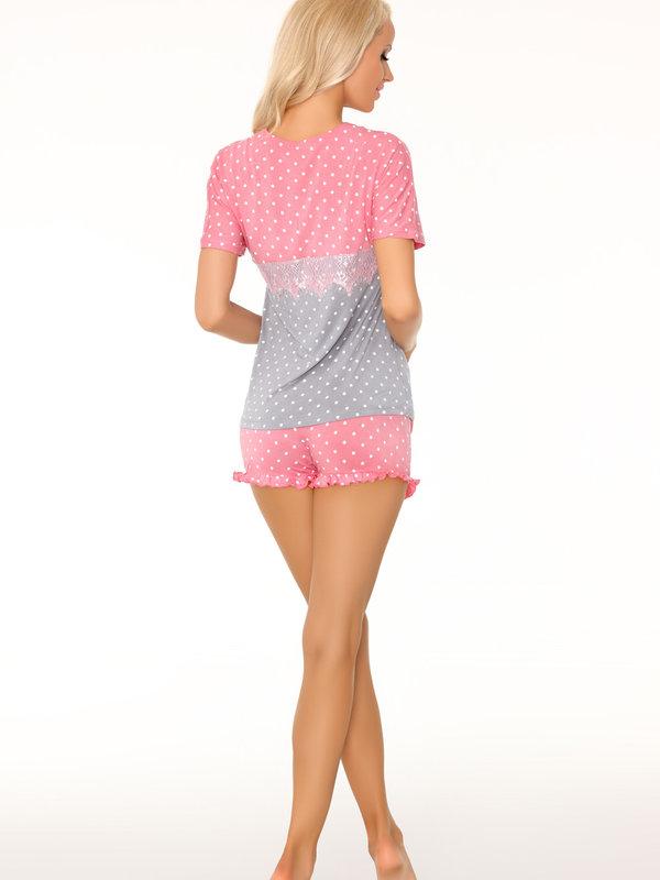 Pijama LivCo Glennis