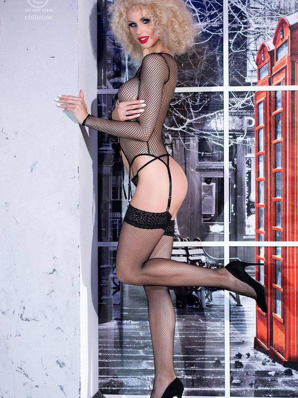 Set sexy Chilirose Magda