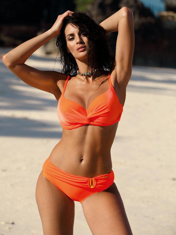 Costum de baie Marko Rihanna Tropico