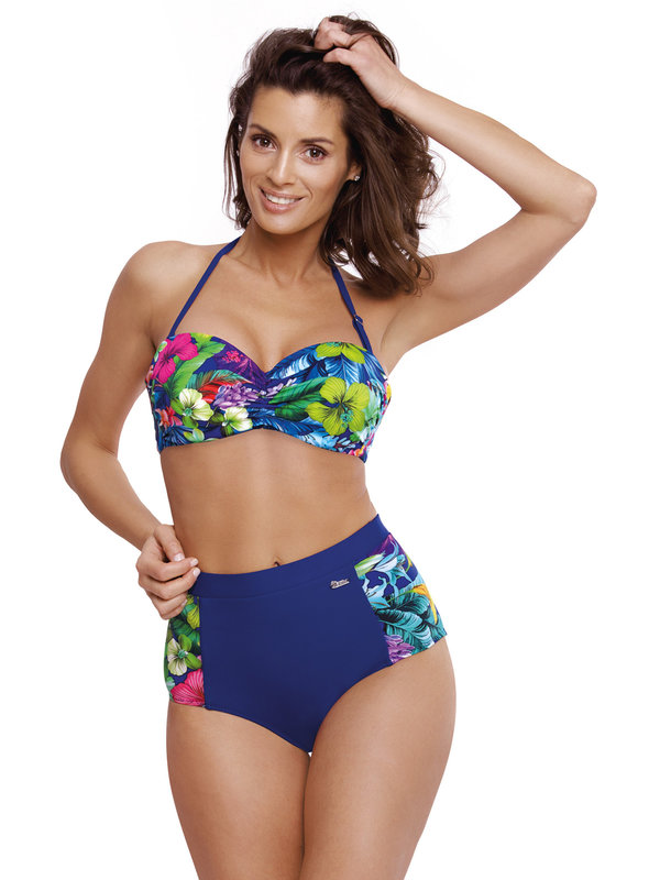 Costum de baie Marko Madison Spot