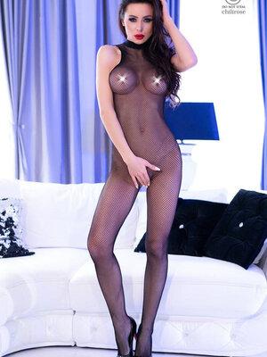 Catsuit Karina