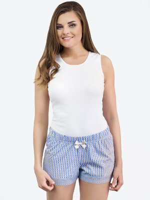 Pantaloni Bella 3121