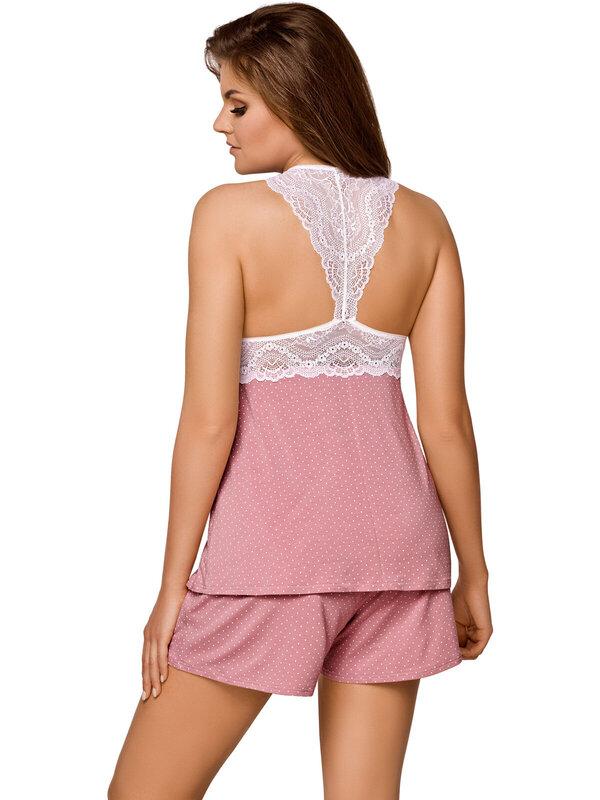 Pijama Babella Joanna R