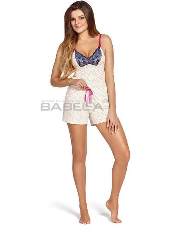 Pijama Babella Rafaela B