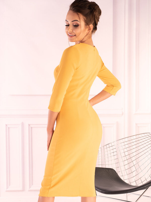 Rochie Merribel Naomia G