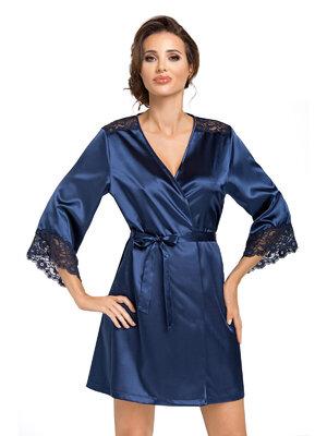 Halat Eva Dark Blue - Albastru