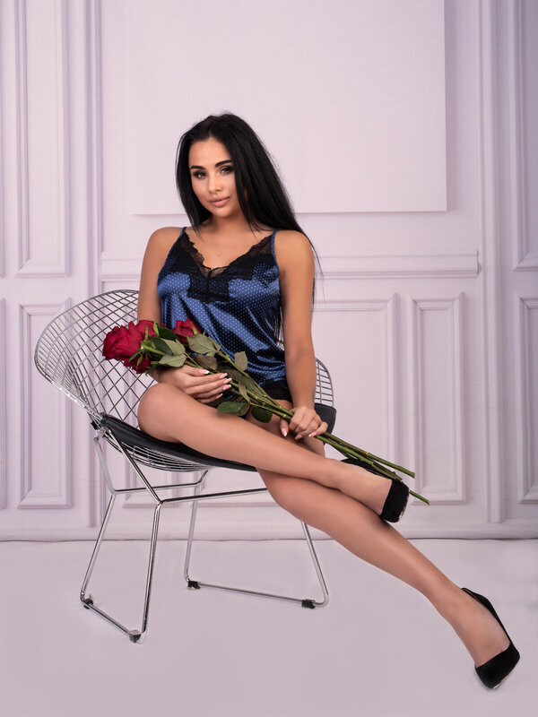 Set sexy LivCo Mellara