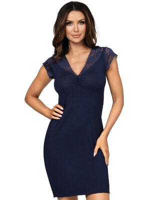Eleni Dark Blue