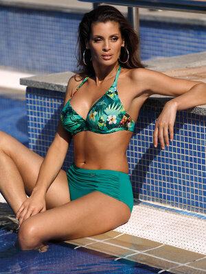 Ingrid Bahamas