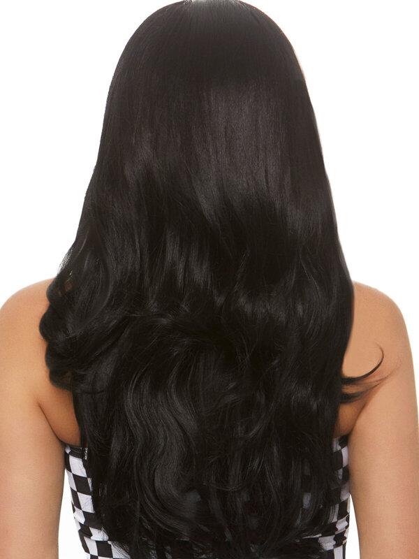 Peruca Leg Avenue A2829 Long wavy wig