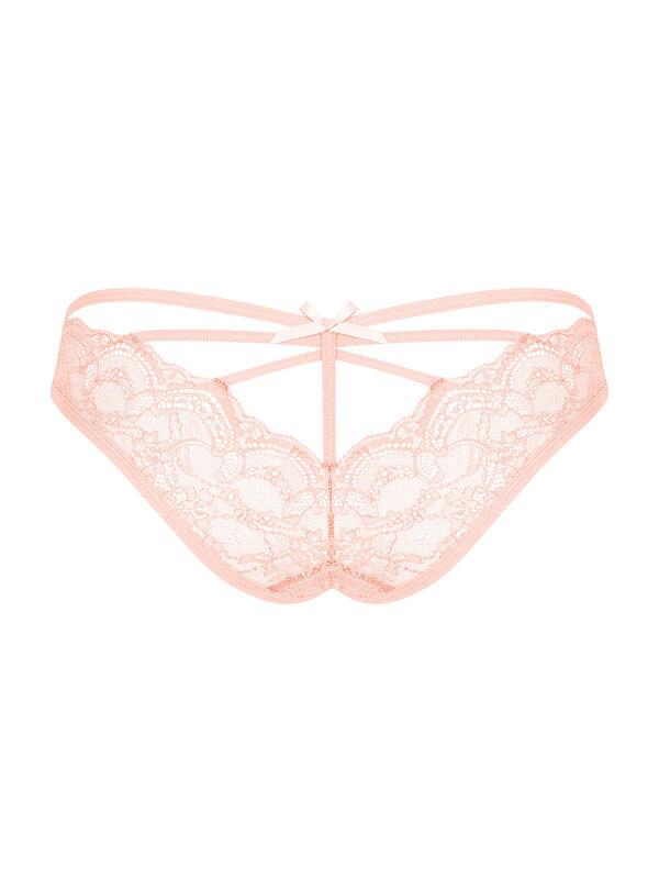 Chilot Obsessive Frivolla panties P