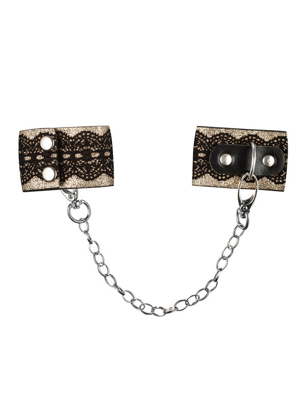 Catuse Obsessive A746 cuffs