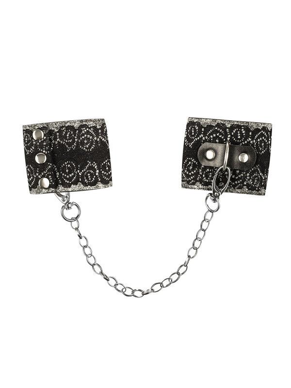 Catuse Obsessive A747 cuffs