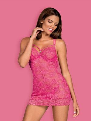 860- Pink