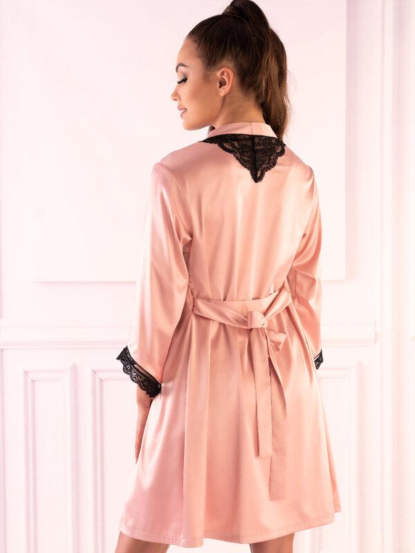 Halat LivCo Ariladyen pink