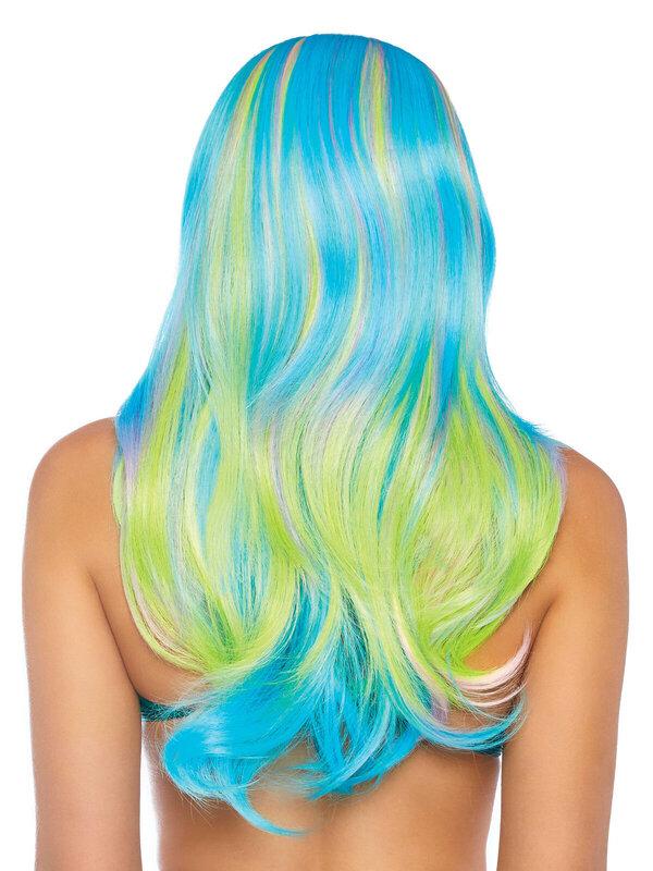 Peruca Leg Avenue Mystic hue long wig
