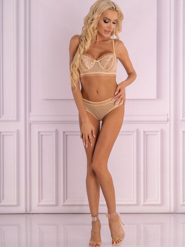 Set sexy LivCo Naretan