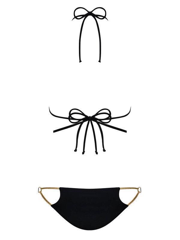 Costum de baie Obsessive Goldivia