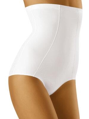 Chilot Wol-Bar Figi Modelia II alb
