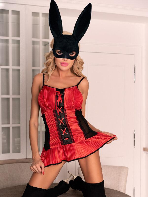 LivCo Kohu Rabbit B