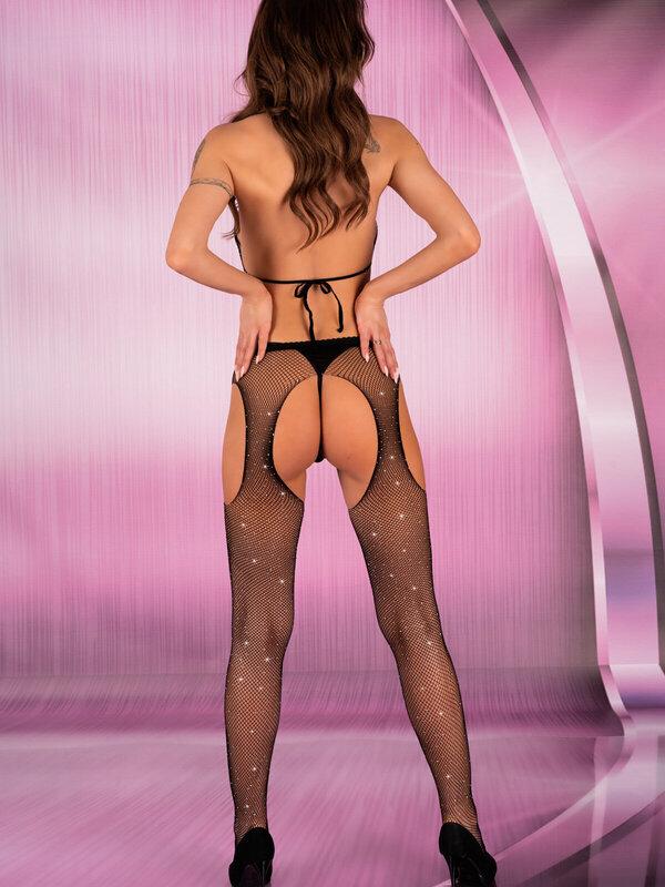 Set sexy LivCo Aphia
