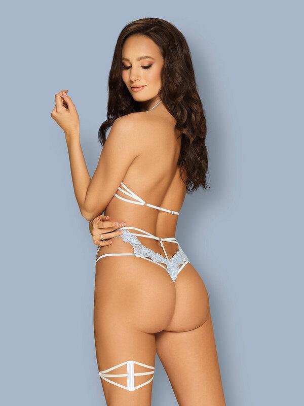 Set sexy Obsessive Deilana 2-pcs set