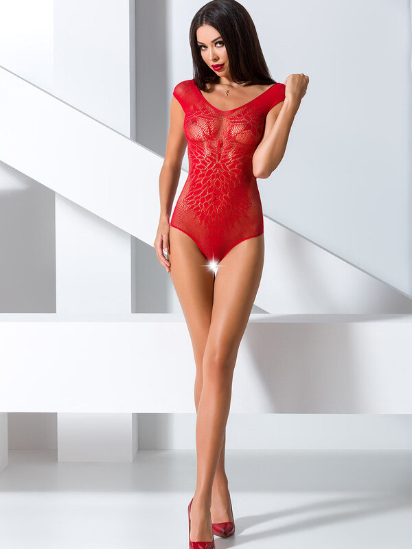 Body Passion BS064